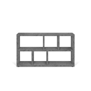 Bierce Console Table By Mercury Row