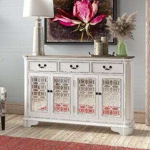 Tiphaine Sideboard by Lark Manor