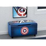 Marvel Avengers Room Decor | Wayfair