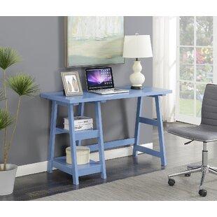 Zipcode Design Georgette Writing Desk