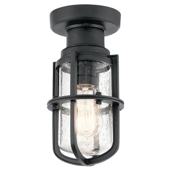 https://go.skimresources.com?id=144325X1609046&xs=1&url=https://www.wayfair.com/lighting/pdp/17-stories-pernilla-outdoor-semi-flush-mount-stss4085.html