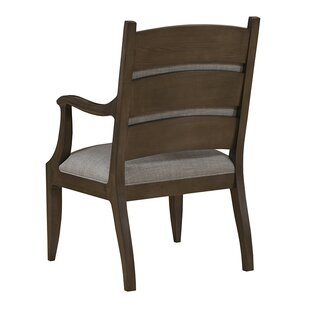 Trousdale Upholstered Dining Chair by Dur..