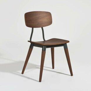 Jeremie Dining Chair by Corrigan Studio