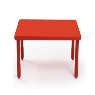 sc 1 st  Wayfair & Big Kids Table And Chair Set | Wayfair