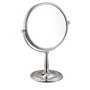 Great choice Makeup Mirror ByGlimmer by Nameeks