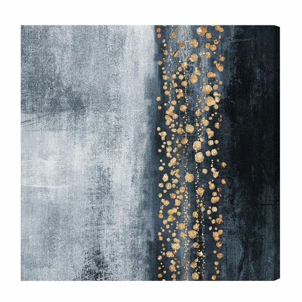 Abstract wall art joss main