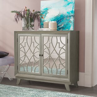 Best Reviews Rosati Hospitality Cabinet By Willa Arlo Interiors