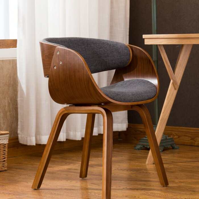 Terrific Bethel Dining Chair Pdpeps Interior Chair Design Pdpepsorg