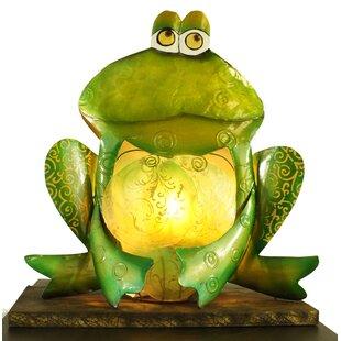 Zappobz Frog 11.5
