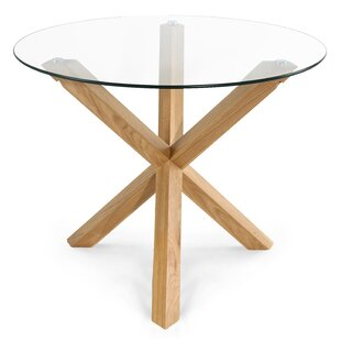 Hatmaker Dining Table