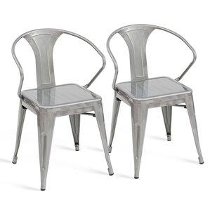 Karren Dining Chair (Set o..