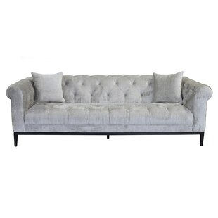 Bungalow Rose Follett Sofa