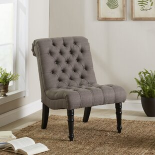 Modway Navigate Slipper Chair