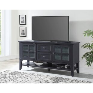 Mead TV Stand by Alcott Hill Reviews