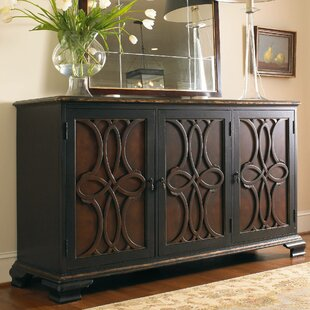 Read Reviews Sideboard By Hooker Furniture