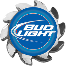 Beer & Alcohol Memorabilia