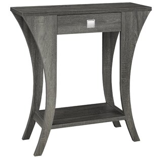 Port Lincoln Console Table