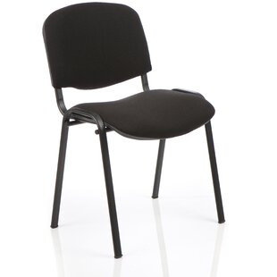 Kolding Chair (Set Of 4) By Symple Stuff