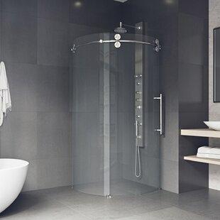 VIGO Shower 38
