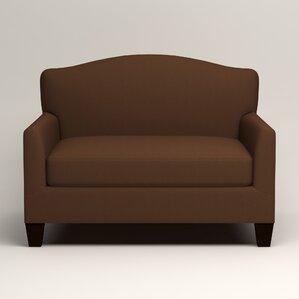 Meltzer Chair And A Half