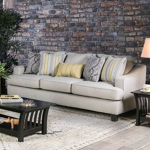 Shop HawesSofa by Darby Home Co