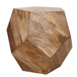 Brighton Accent Stool by Foundry Select