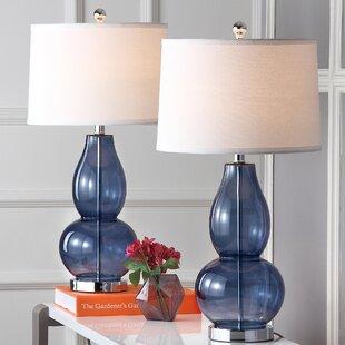 Lamp Sets
