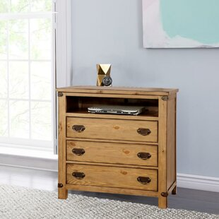 Online Reviews Pacifica Burnished TV Stand by Gracie Oaks Reviews (2019) & Buyer's Guide