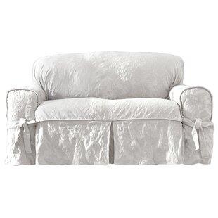 White Slipcovers Youu0027ll Love