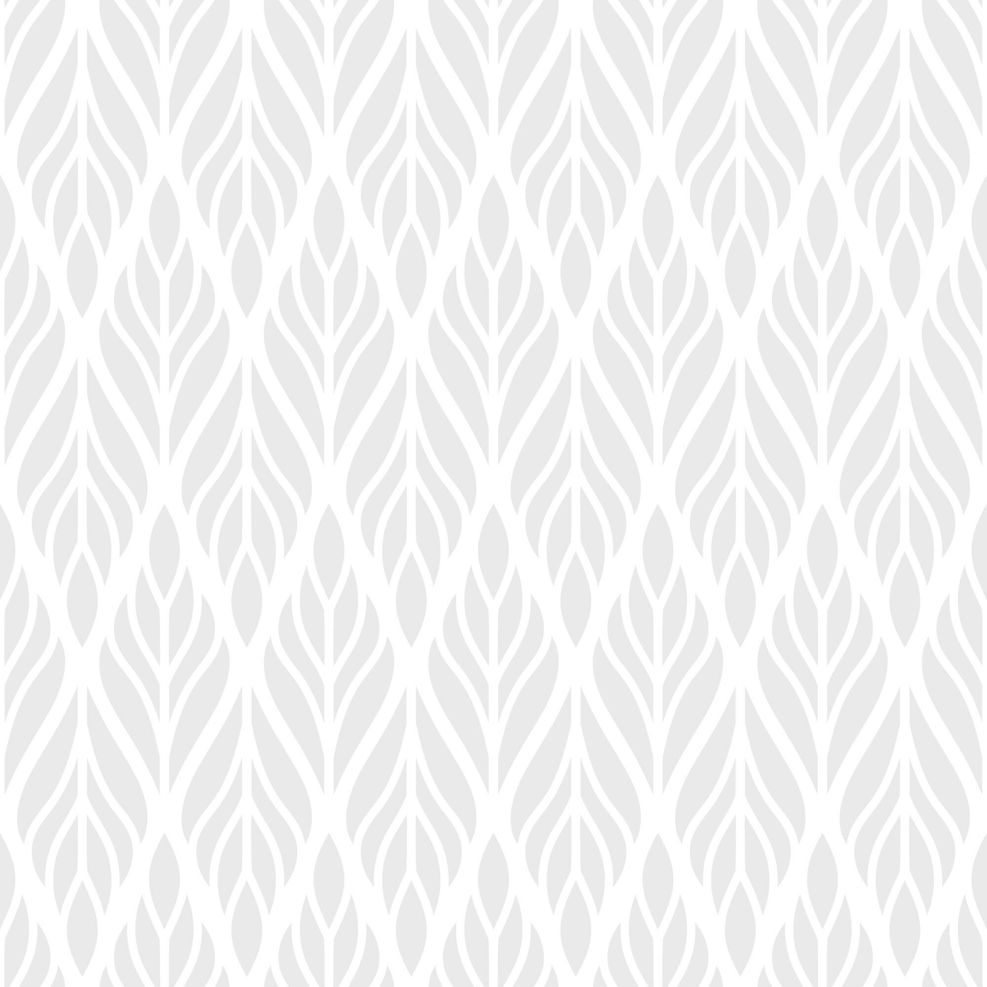 Campagna Paintable Peel And Stick Wallpaper Panel Reviews Joss Main