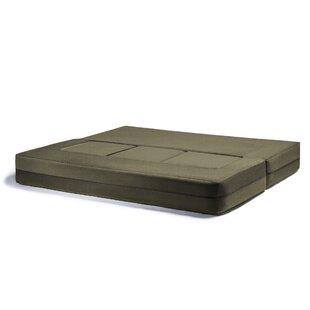 Ordinaire Modular Sleeper Sofas Youu0027ll Love | Wayfair