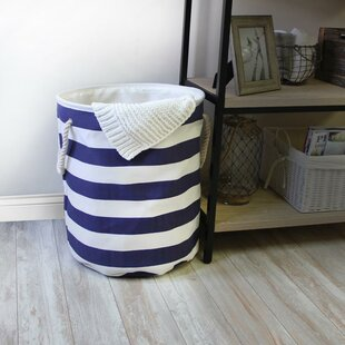 Purchase Laundry Hamper ByBreakwater Bay