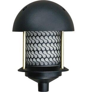 Read Reviews 1-Light Pathway Light By Dabmar Lighting