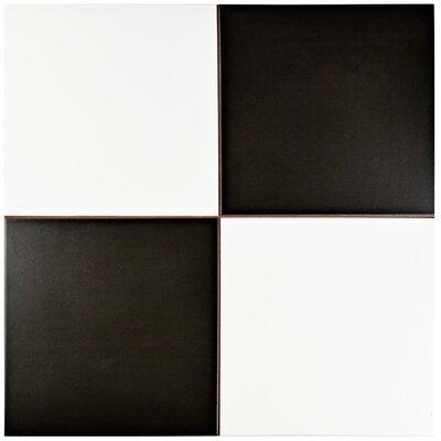 Find The Perfect Kitchen Floor Tile Wayfair