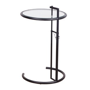 Salgado Adjustable Pub Table by Mercer41