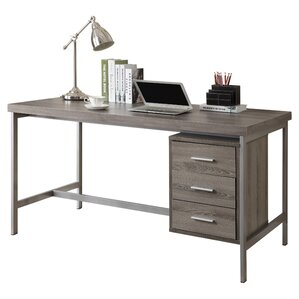 Modern Desks modern desks | allmodern