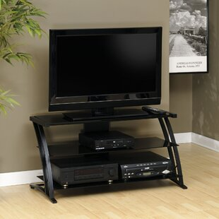 Silvana TV Stand for TVs up to 42