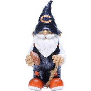 Gnome Statue ByForever Collectibles