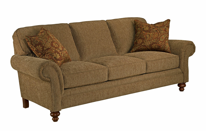 Leigh Furniture Larissa Sofa Bed