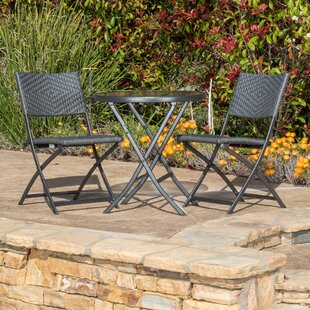 Wrought Iron Patio Furniture | Wayfair