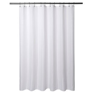 Petrick Single Shower Curtain