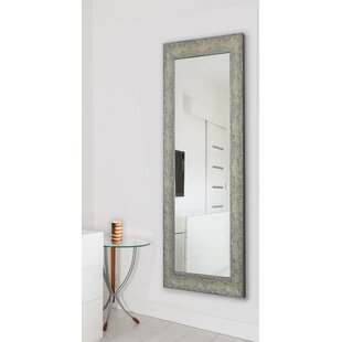 Looking for Albane Body Accent Mirror By One Allium Way
