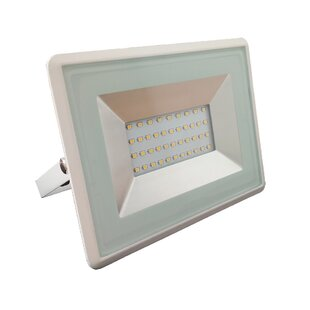 Houck 1 Light LED Flood Light By Sol 72 Outdoor