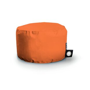 Bean Bag Chair By 17 Stories