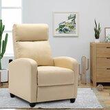 https://secure.img1-fg.wfcdn.com/im/90696859/resize-h160-w160%5Ecompr-r85/1339/133945500/Power+Reclining+Massage+Chair.jpg