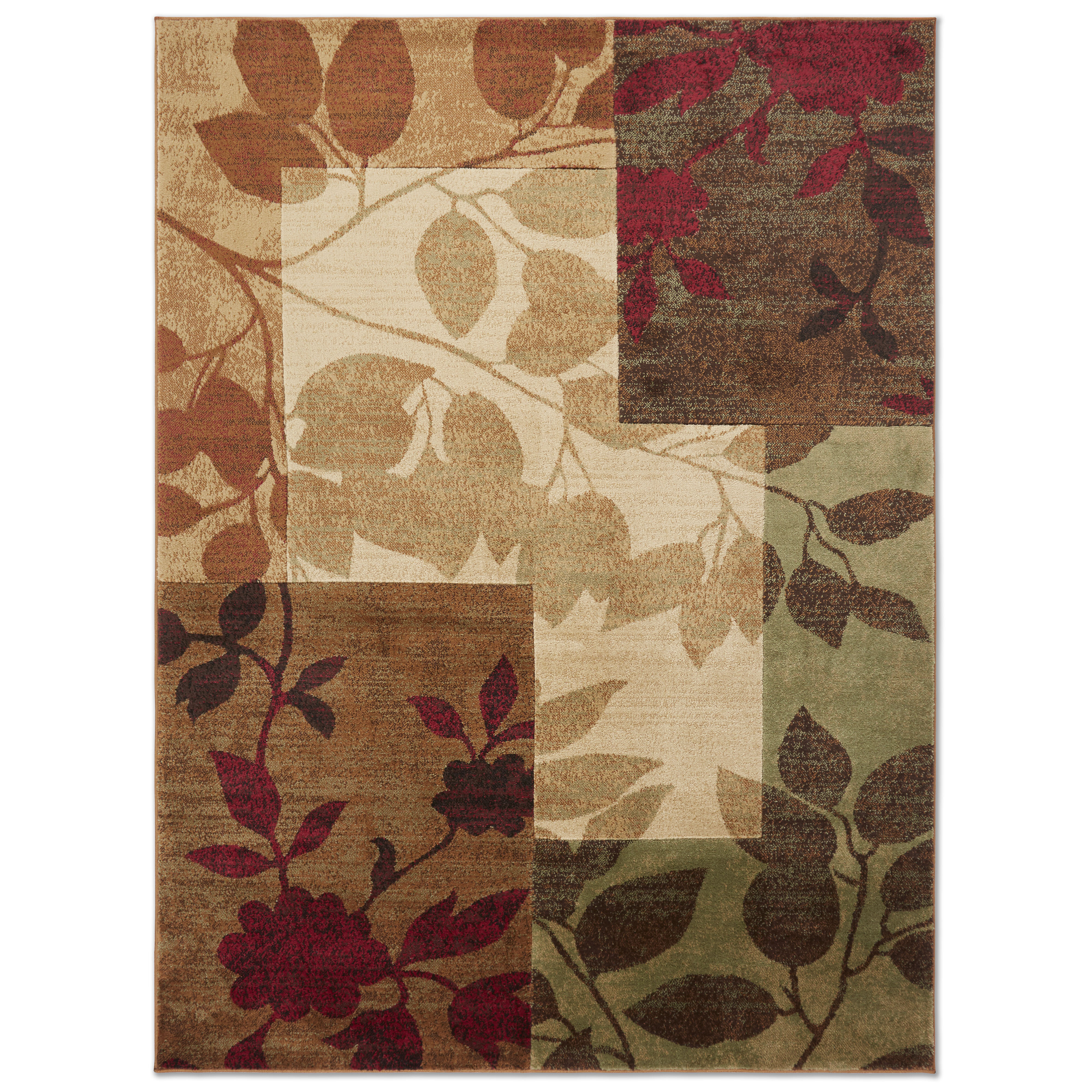 Traditional Area Rugs You Ll Love In