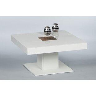 Dierking Coffee Table By Metro Lane