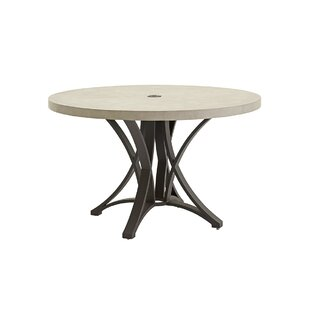 Searching for Cypress Point Ocean Terrace Aluminum Dining Table Buying and Reviews