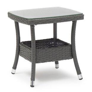 Madison Side Table Image