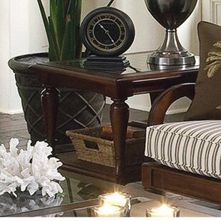 Braxton Culler Grand View End Table